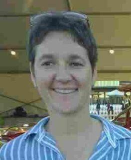 Karin Kushk (Durban Poplar)