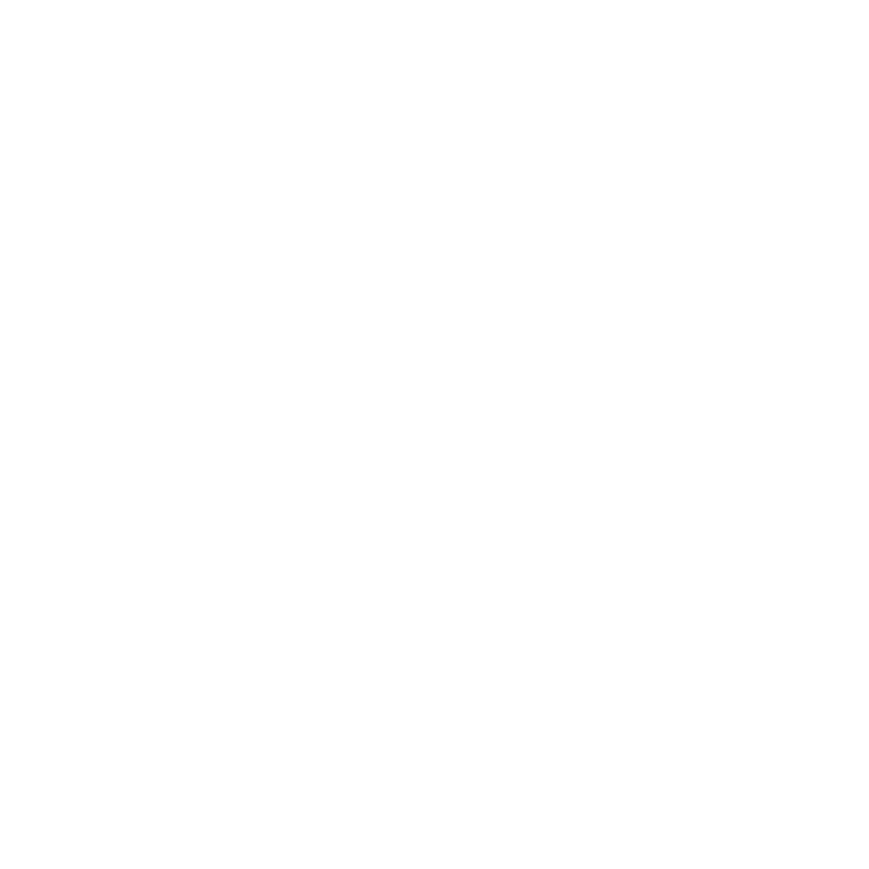 Modern washing machine for use