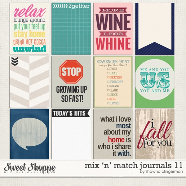 sclingerman-mixnmatchjournals11-preview