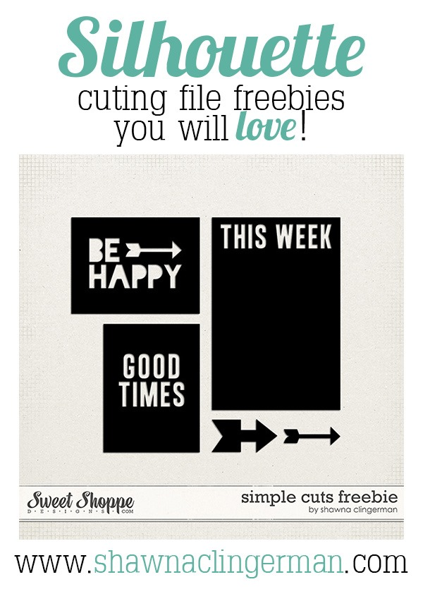 Cutting-File-Freebies