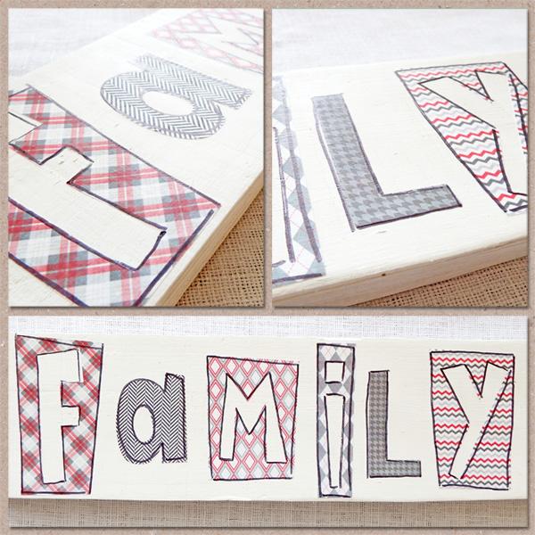 family 4