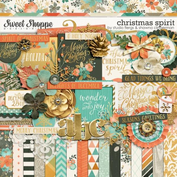 clingflergs-christmasspirit-preview