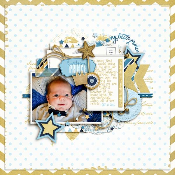 ali-2014-10-11-Handsome-Prince-WEB_zps218476f4