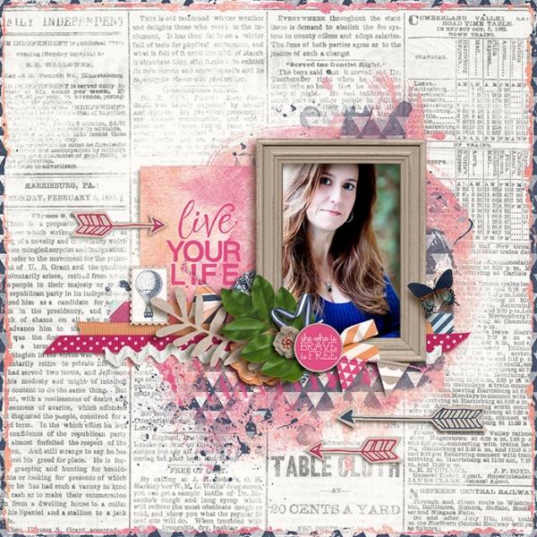 3-Judie-Live-Your-Life_zps1d29b3c7