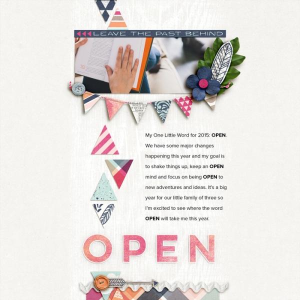 5-Lynette-Open