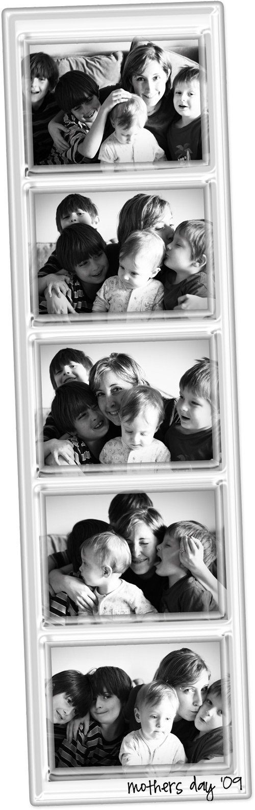 MothersDay2009