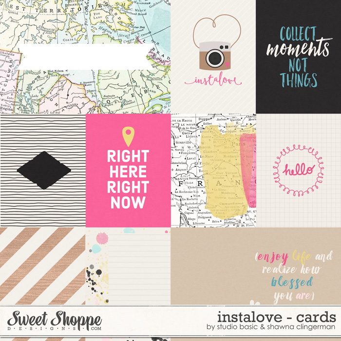 clingermanbasic-instalove-cards-preview