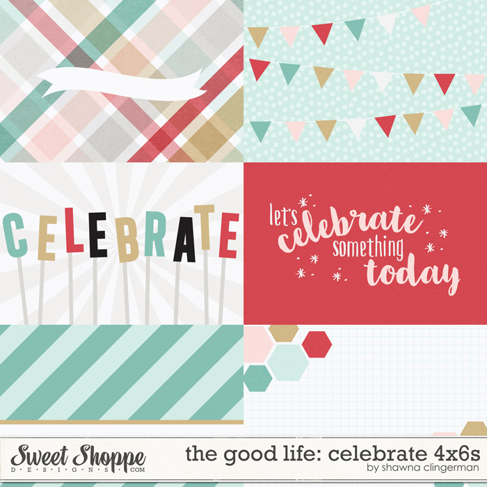 sclingerman-thegoodlife-celebrate-4x6s-preview