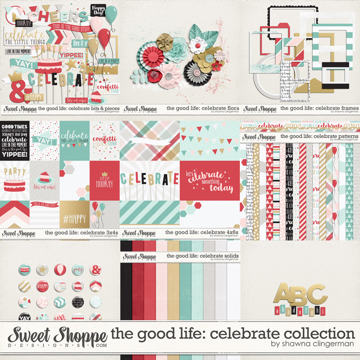 sclingerman-thegoodlife-celebrate-collection-preview