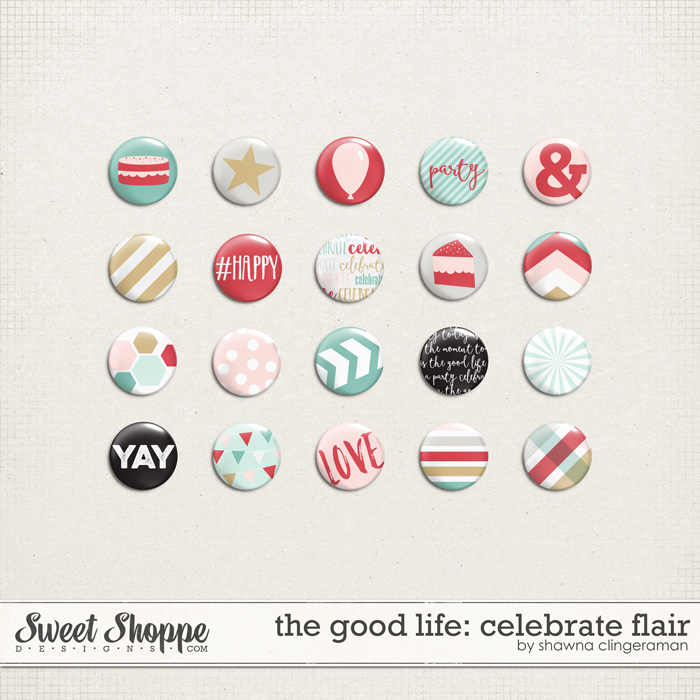 sclingerman-thegoodlife-celebrate-flair-preview