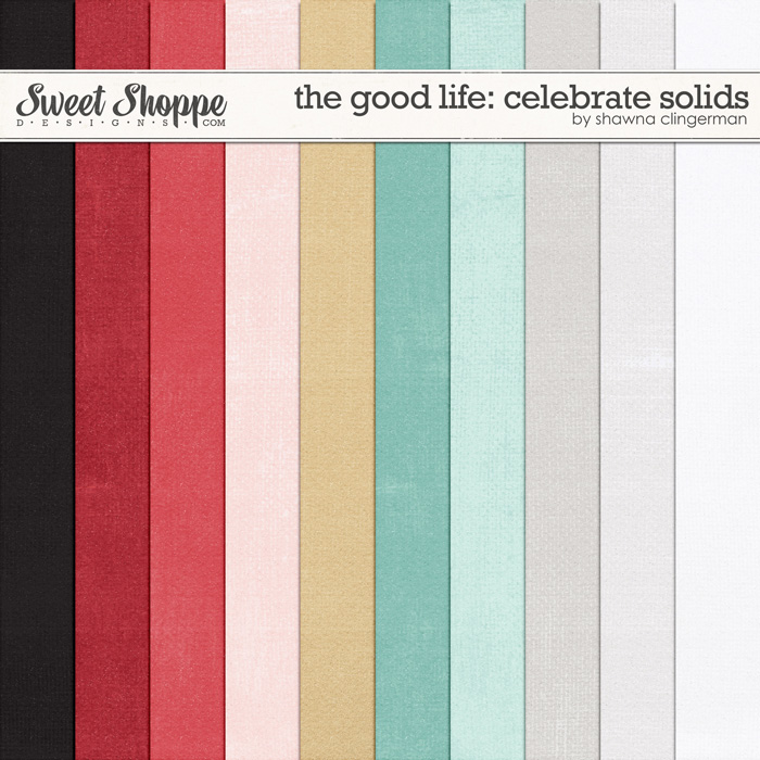 sclingerman-thegoodlife-celebrate-solids-preview