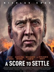 a score to settle poster button 2