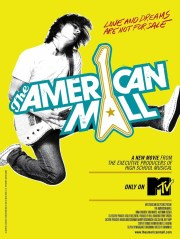 american mall poster botton