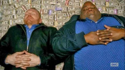 75135-Breaking-Bad-money-bed-Huell-5-pJrx