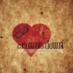 cropped-Crowns-Down-Final.jpeg