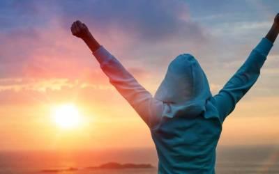 Keto For Women: 4 Tips For Success