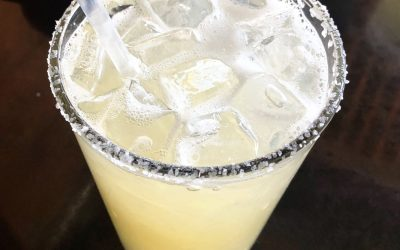 Can you drink alcohol on keto? + A low sugar, keto-friendly margarita recipe