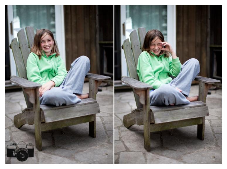 ShawPhotographyCoFilmContest_0023