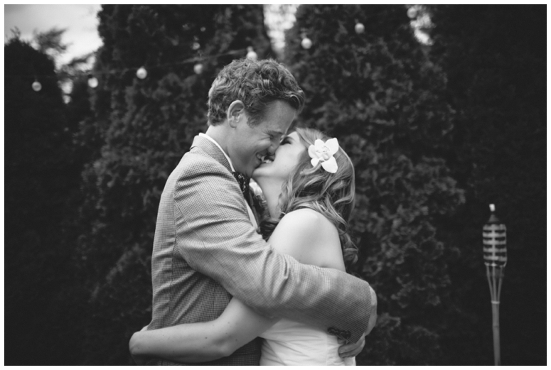 DIYBackyardWeddingPhotographerBuffaloNY_0009
