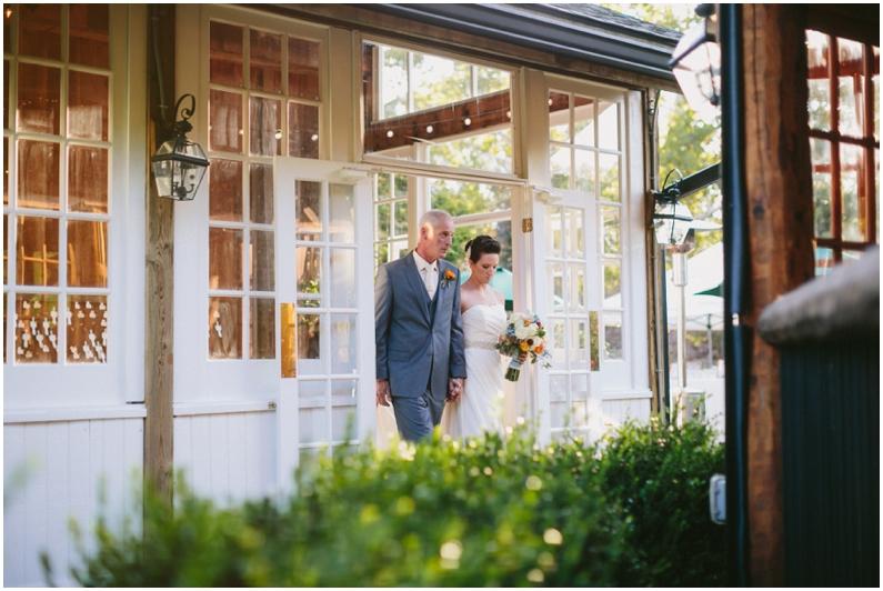 ENGAGEMENTGALLERYSHawPhotographyCo Riverdale Manor Wedding