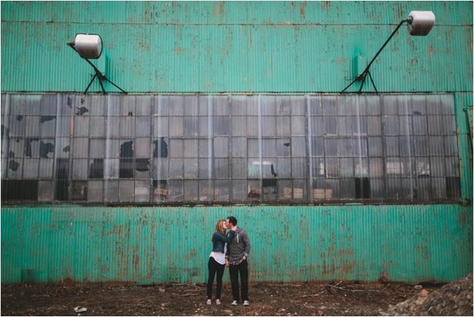 ShawPhotographyBuffaloEngagementSessionBuffaloWeddingPhotographers_0003