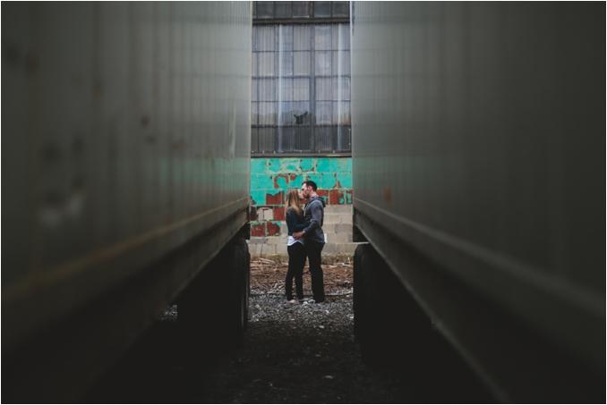 ShawPhotographyBuffaloEngagementSessionBuffaloWeddingPhotographers_0012