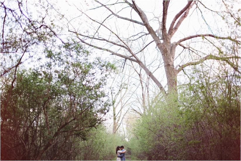 Buffalo Engagement Photographers TiftNaturePreserveShawPhotographyCo_0006
