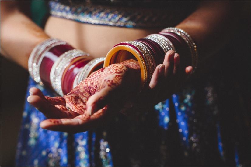 IndianWeddingPhotographerBuffaloNYMilniJaiMalaBaarratHaldiChoora_0021