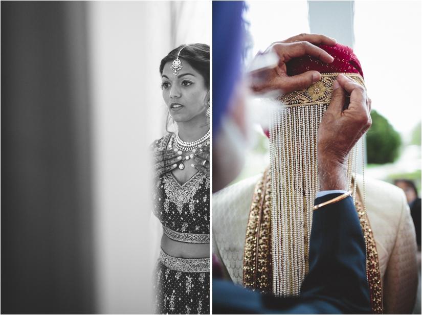 IndianWeddingPhotographerBuffaloNYMilniJaiMalaBaarratHaldiChoora_0024