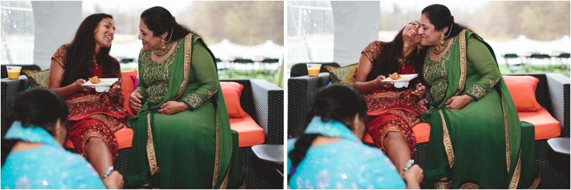 IndianWeddingPhotographersBuffaloMendhiCeremony.shawphotoco.com_0003