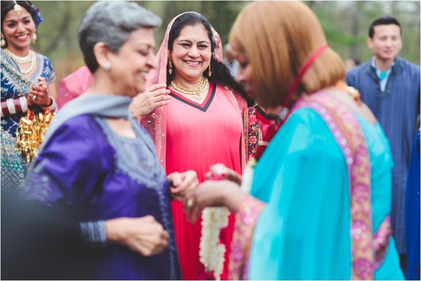 ShawPhotographyCoIndianWeddingPhotographerAvantiMansionBuffaloNY_0012