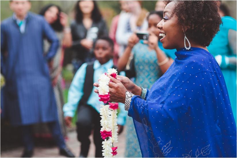 ShawPhotographyCoIndianWeddingPhotographerAvantiMansionBuffaloNY_0014