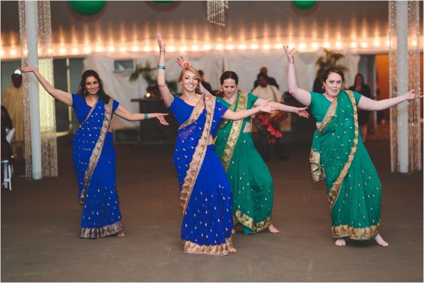 ShawPhotographyCoIndianWeddingPhotographerAvantiMansionBuffaloNY_0030