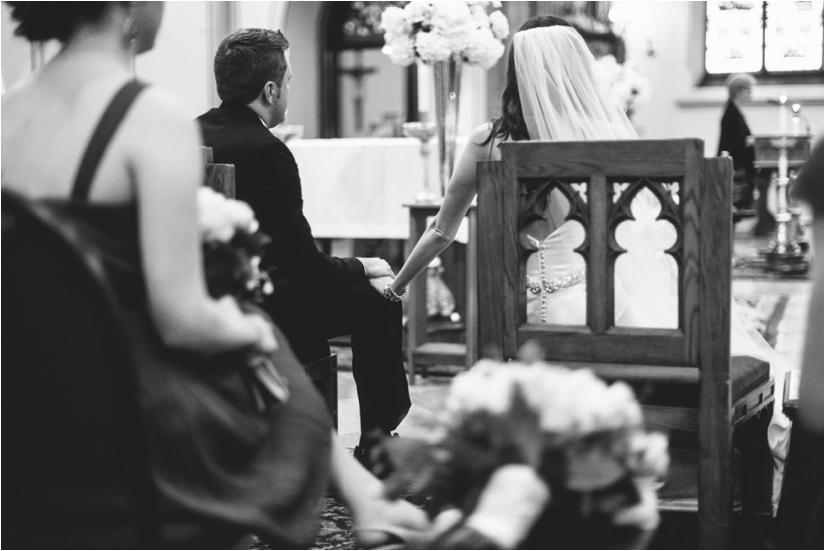 (C) www.shawphotoco.com St. Louis Buffalo Wedding Ceremony Buffalo Wedding Photographers