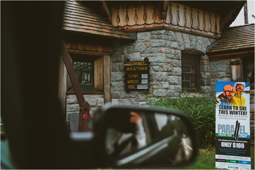 The Big Moose Inn: Adirondack Hotel and Tavern