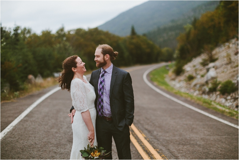 1Elopement_Photography_adirondacks_Lake_Placid_Photographers_shaw Photography Co Wedding Photography_0030