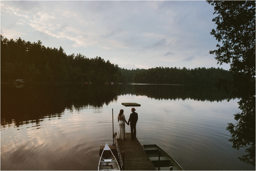 1Elopement_Photography_adirondacks_Lake_Placid_Photographers_shaw Photography Co Wedding Photography_0036