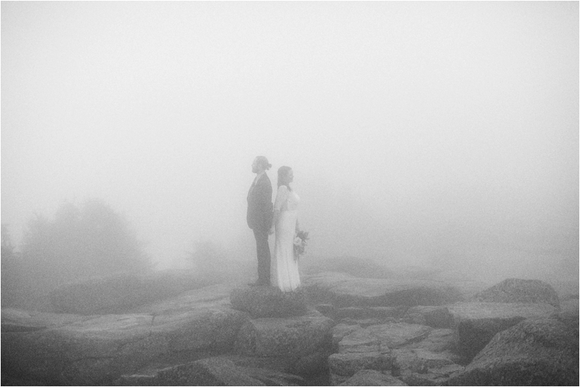 1Elopement_Photography_adirondacks_Lake_Placid_Photographers_shaw Photography Co Wedding Photography_0037
