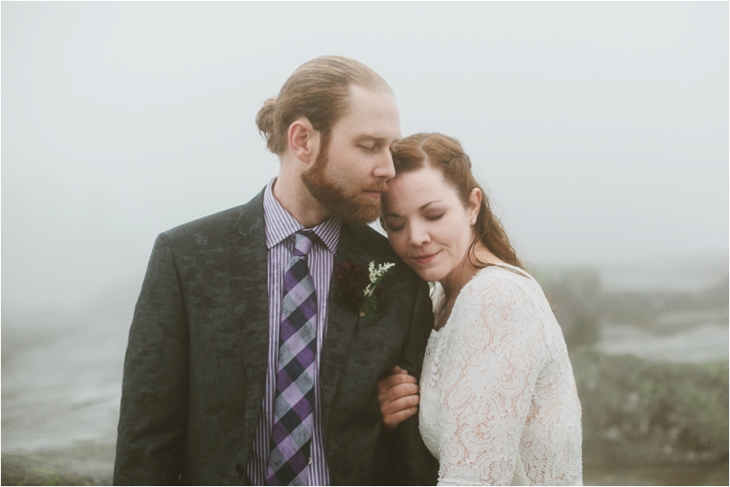 Adirondak_Wedding_Photographer_Elopement_Whiteface_Mountain_0002