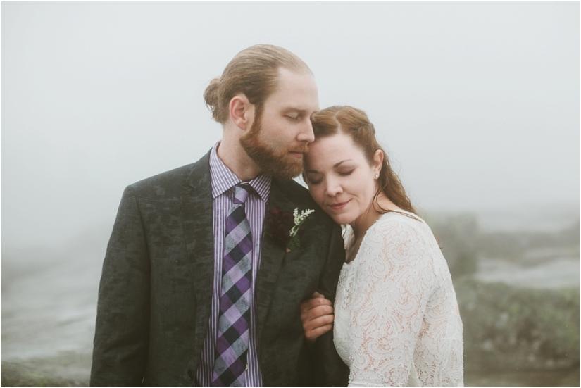 Adirondak_Wedding_Photographer_Elopement_Whiteface_Mountain_0002
