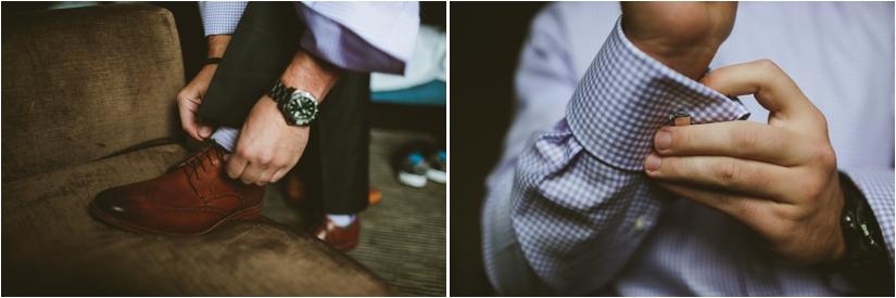 Buffalo Wedding Photography, Rochester Wedding Photographers