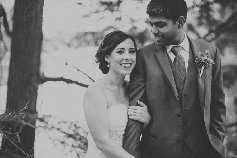 Portland ME Wedding Photographers
