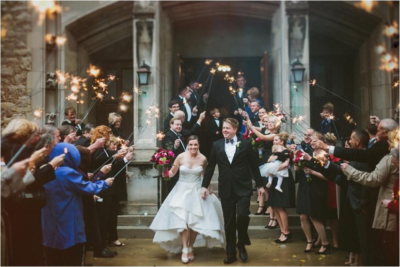 Portland ME Wedding Photographers