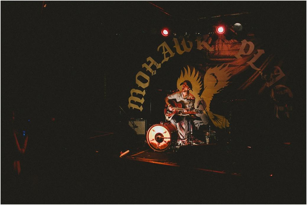 Bones_of_JR_Jones_concert_mohawk_Place_Buffalo_Photographers_0004