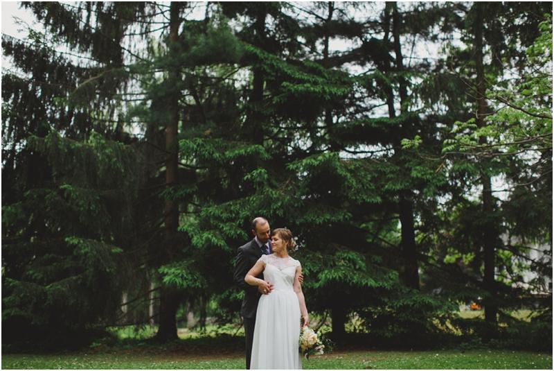 Obriens-sleepy-hollow-east-aurora-wedding-photographer_0027