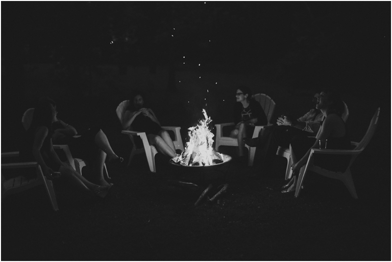 Obriens-sleepy-hollow-east-aurora-wedding-photographer_0042