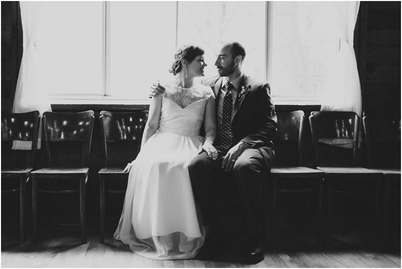 Obriens-sleepy-hollow-east-aurora-wedding-photographer_0047