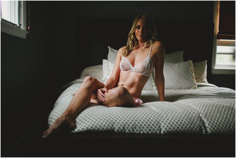 new-york-boudoir-photographer-nyc-buffalo_0009