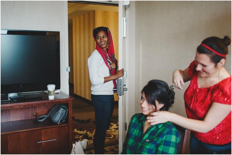 Smita-Jesal-Indian-Wedding-Photographers-New-York-Statler-Buffalo_0008