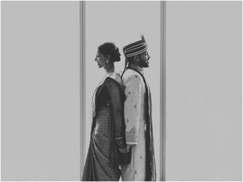 Smita-Jesal-Indian-Wedding-Photographers-New-York-Statler-Buffalo_0019